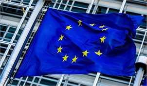 منطقه یورو از رکود خارج شد