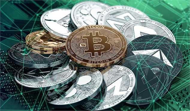 رشد 8 درصدی بیت کوین در معاملات امروز/ پادشاه رمزارزها 41 هزار دلار را رد کرد