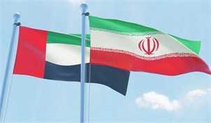 کدام کشور بیشترین کالا را به ایران فروخت؟