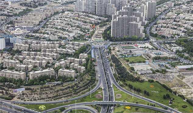 عضو کمیسیون عمران مجلس: بیشتر نمایندگان خواستار تفکیک وزارتخانه راه و شهرسازی هستند