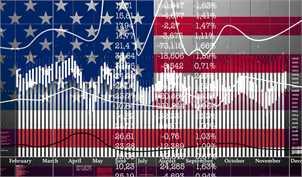 سقوط ۱۹.۲ درصدی اقتصاد آمریکا در رکود ناشی از پاندمی