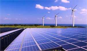 صنعت انرژی تجدیدپذیر هند ۱۵۰ میلیارد دلار تا سال ۲۰۳۰ سرمایه جذب میکند