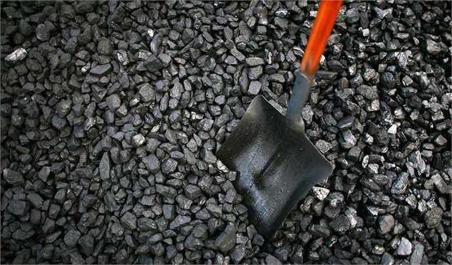 رنسانس زغال سنگ!