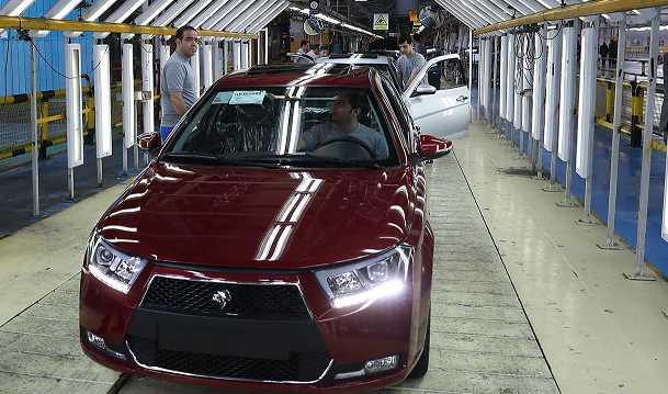 افزایش ۳۱ درصدی تحویل خودرو به مشتریان/ برنامه فروش فوقالعاده ادامه دارد