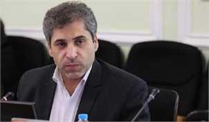 افتتاحهای جدید مسکن ملی به دولت بعد موکول شد