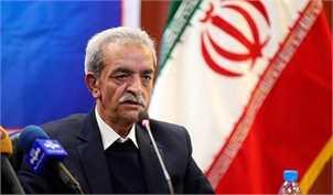 تحریم چه بلایی بر سر تجارت ایران و اروپا آورد؟