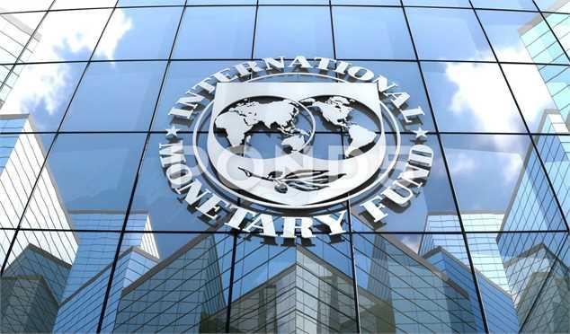 صندوق بینالمللی پول وتزریق نقدینگی بیشتر برای کشورهای ثروتمند