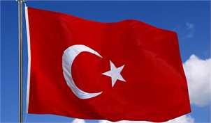 اوج گیری تورم ترکیه