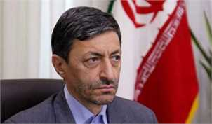سرمایه گذاری بنیاد مستضعفان برای تولید واکسن ایرانی