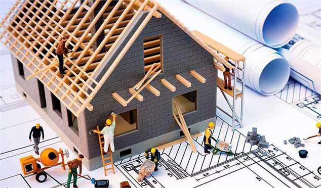 درخواست اقدام قاطع دولت جدید در کاهش فوری قیمت مصالح ساختمانی