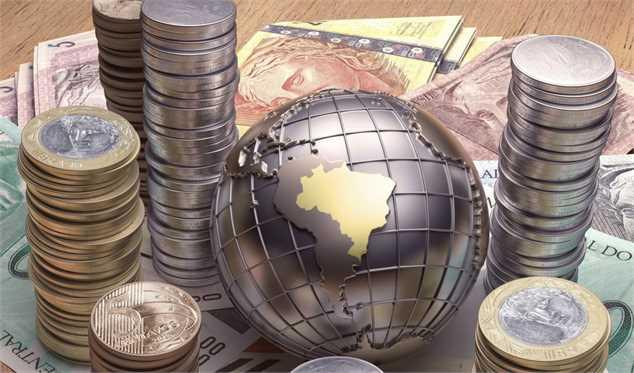 افول دوباره اقتصاد جهانی