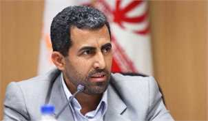 رییس کمیسیون اقتصادی مجلس: دولت تکلیف ارز ۴۲۰۰ تومانی را روشن کند