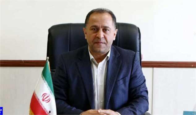 ادارات، بانکها و شرکتهای خصوصی تهران فردا تعطیل هستند