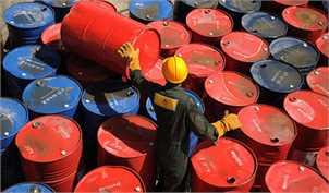 مشارکت ایران در توافق اوپک پلاس پس از احیای صادرات نفت