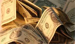 افت خفیف شاخص جهانی دلار