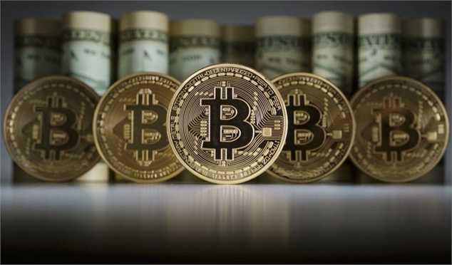 بالا رفتن قیمت ارزهای دیجیتال