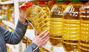 ثبات نسبی در بازار روغن خوراکی