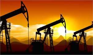 تداوم سقوط سنگین قیمت نفت/ برنت ۶۹ دلاری ماند