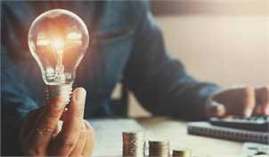 افزایش بیش از ۱۵ هزار مگاواتی مصرف برق