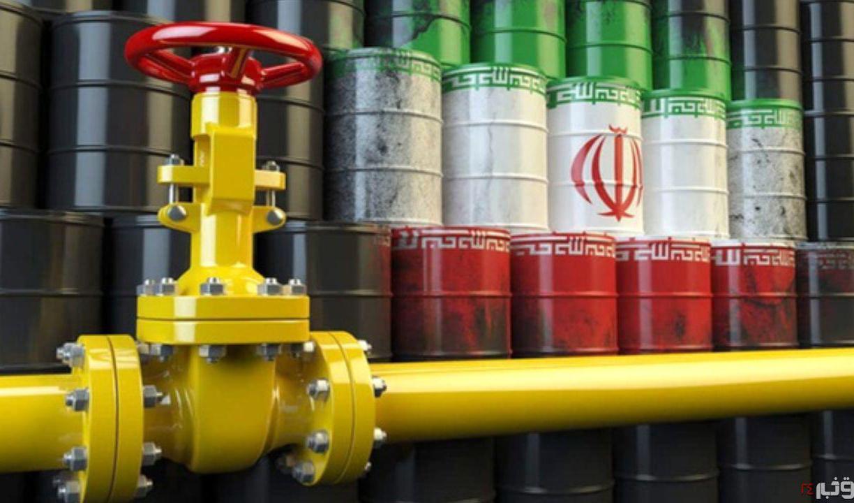 افزایش ملایم قیمت نفت سنگین ایران