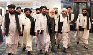 متن کامل بیانیه طالبان درباره پیشرویها و تحولات اخیر