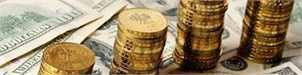 سیگنال تعطیلی به بازار ارز