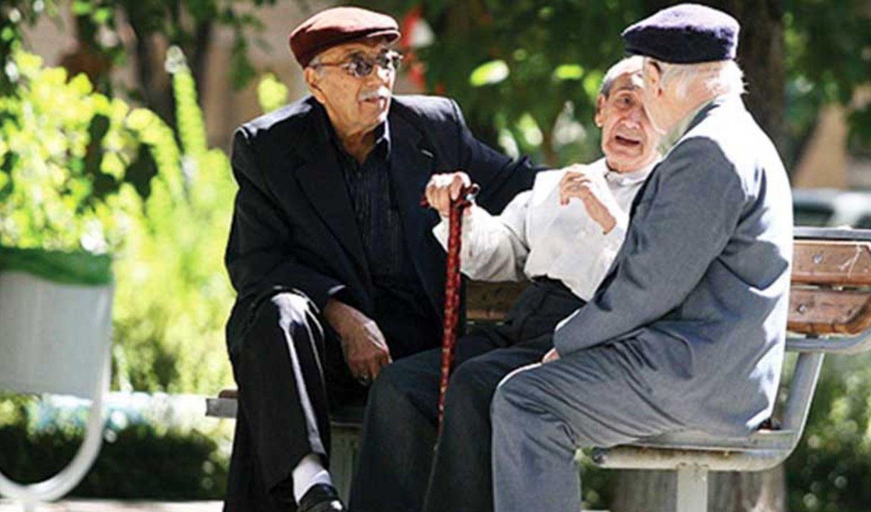 نتایج فاجعه بار لایحه دایمی شدن همسانسازی حقوق بازنشستگان