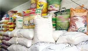 قیمت برنج ایرانی و هندی