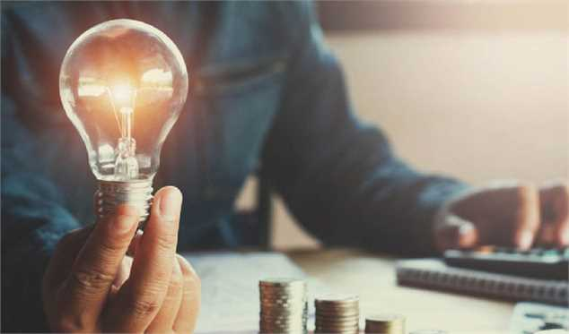 مصرف برق امروز هزار مگاوات کاهش یافت
