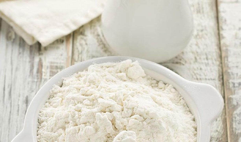 تاخیر۶ماهه درتخصیص ارزمواداولیه شیرخشک/ ارز ۴۲۰۰تومانی راحذف کنید