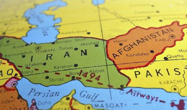 خروج سرمایه از افغانستان به دبی و ترکیه/ چه فرصتهایی پیشروی ایران است؟
