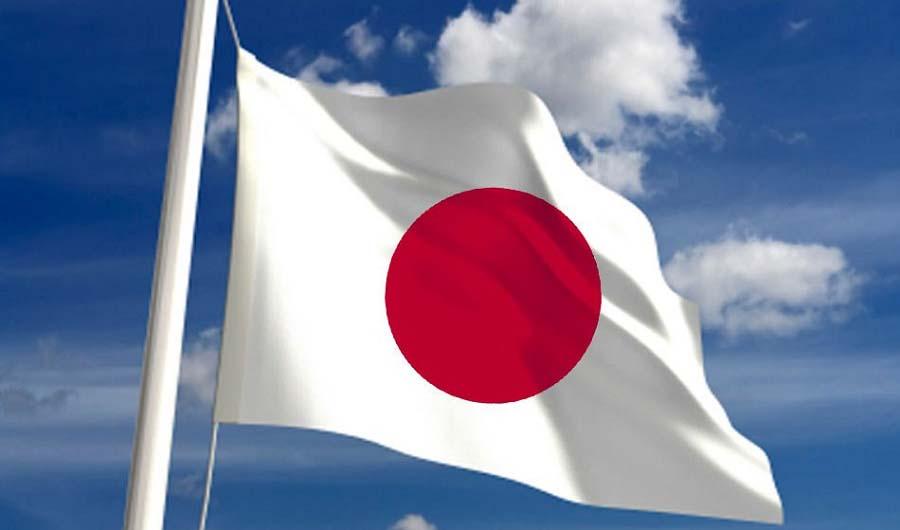 رشد اقتصادی ژاپن مثبت شد