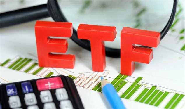 تغییر زمان معامله ETFها و اوراق بدهی