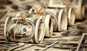 سرمایه گذاران خارجی چقدر در بازارهای مالی آمریکا سرمایه گذاری کردند؟