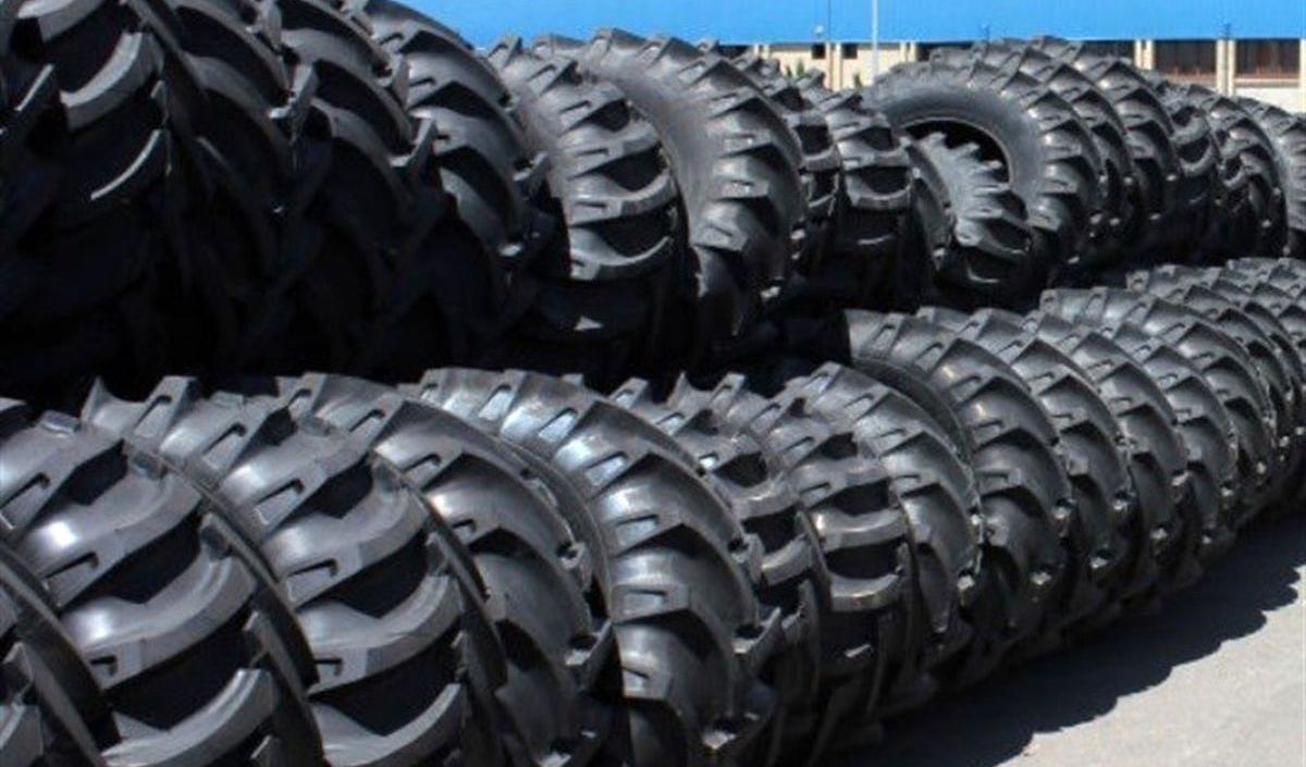 ماجرای واردات لاستیکهای ۲ میلیونی کامیون/ واردکننده: صحت ندارد