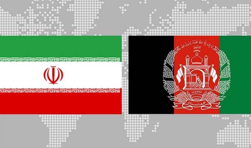 طالبان عوارض واردات سوخت از ایران را ۷۰ درصد کاهش داد/ ازسرگیری صادرات بنزین ایران به افغانستان