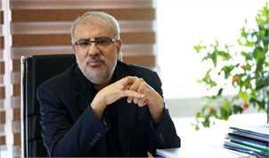وزیر نفت با زنگنه دیدار و گفتوگو کرد