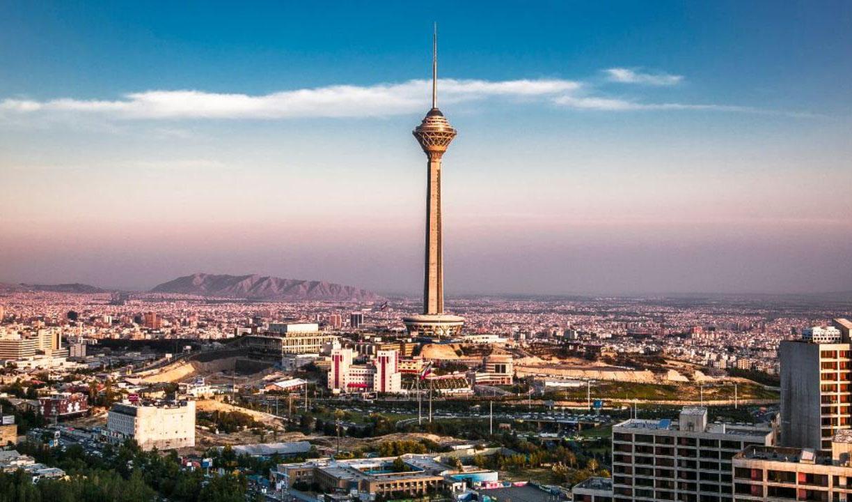 متوسط قیمت خانه در تهران در مرز ۳۱ میلیون تومان