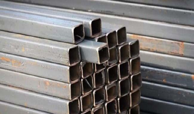 سیگنال کابل بر بازار آهن و فولاد ایران