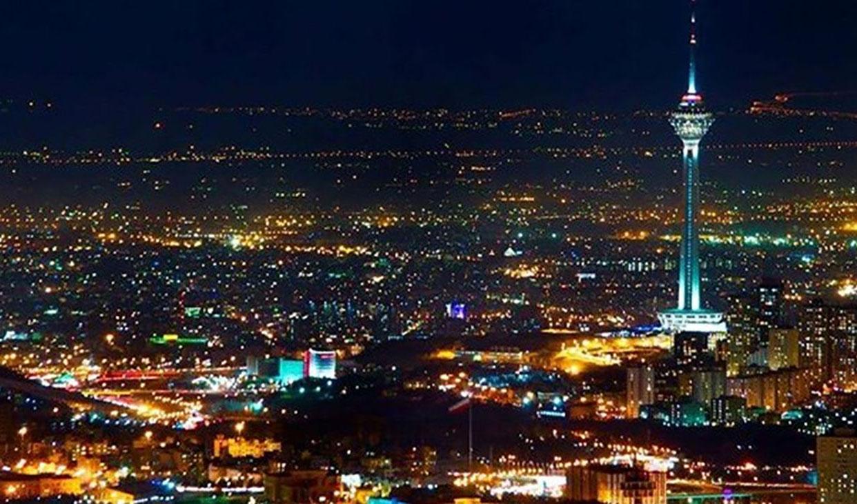 علت خاموشی های مجدد تهران چیست؟