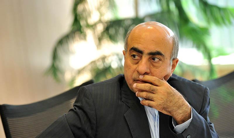 رییس کل بانک مرکزی: اوراق ودیعه جایگزین اوراق مشارکت بانک مرکزی میشود