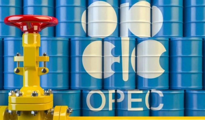 قیمت سبد نفتی اوپک به مرز ۷۲ دلار رسید
