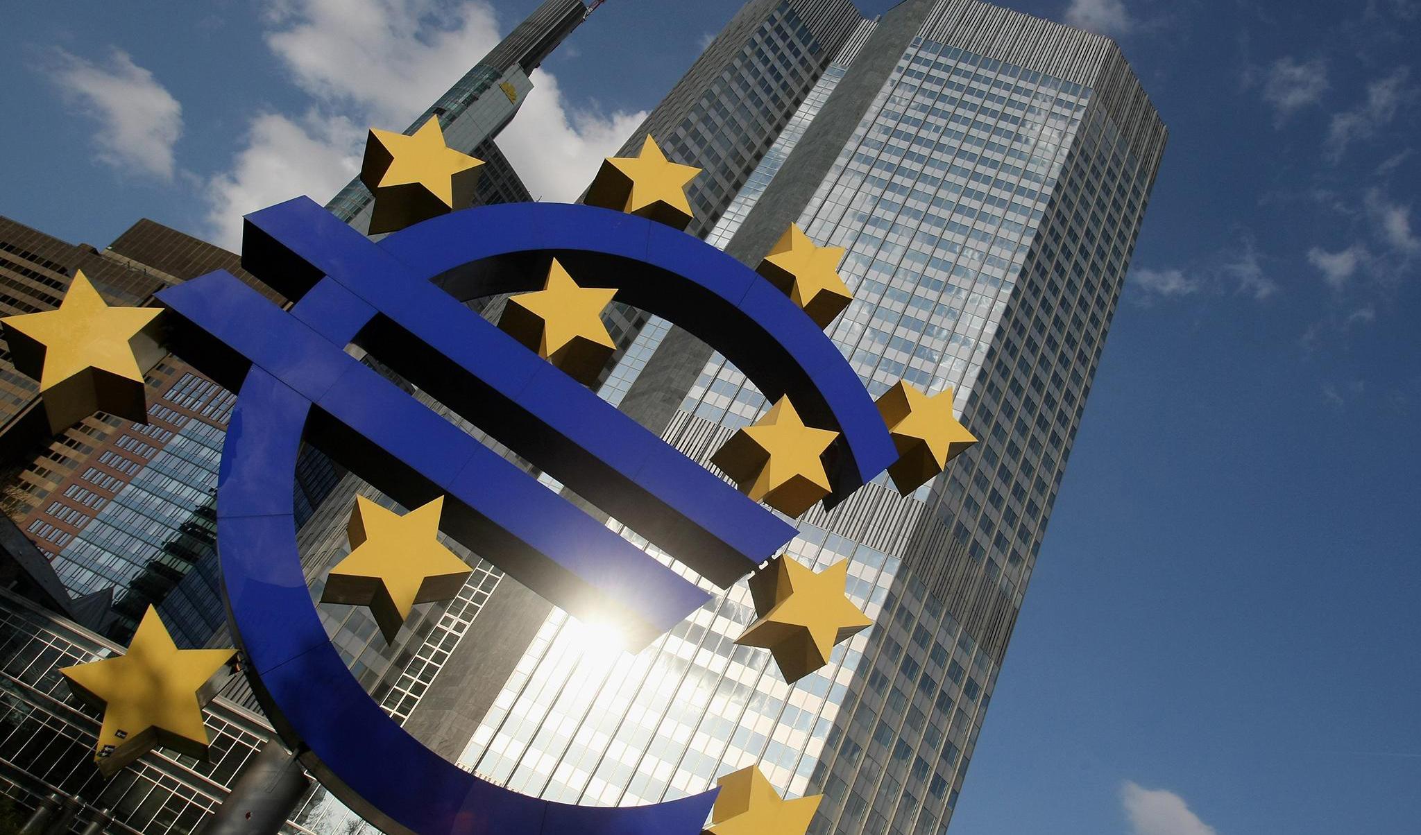 تورم منطقه یورو به بالاترین سطح ۱۰ ساله رسید