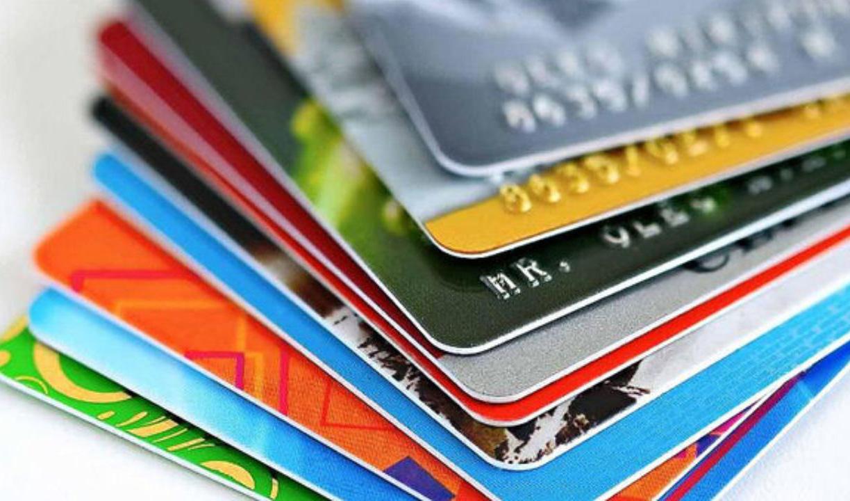 چقدر کارت بانکی در کشور داریم؟