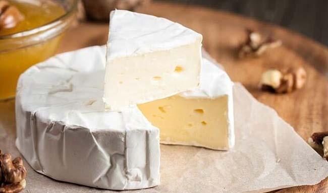 افزایش ۳۸ درصدی قیمت پنیر/ جایگزین گوشت ٢٠٠ درصد گران شد!