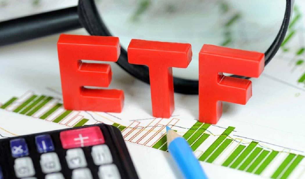 جزئیات تغییر زمانبندی معامله ETFها و اوراق بدهی در بورس از شنبه آینده