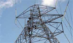 مصرف برق همچنان نیازمند صرفهجویی است