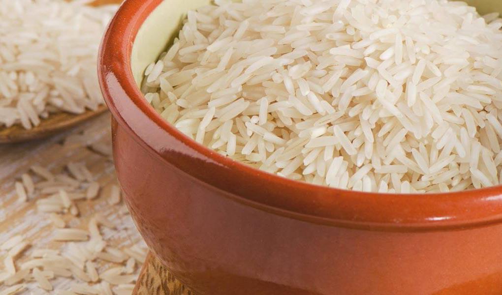 راهکار عملی تنظیم بازار برنج از زبان واردکنندگان؛ دوره ممنوعیت واردات برنج را کاهش دهید