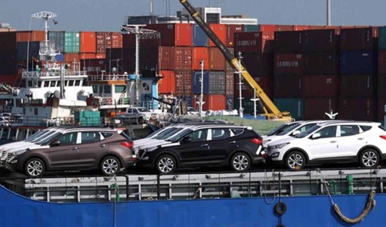 جزییات جدید از واردات خودرو اعلام شد