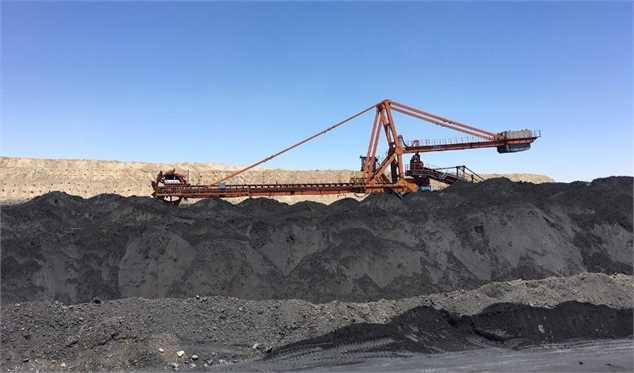 افزایش ۴ درصدی تولید کنسانتره آهن تا پایان مردادماه